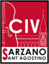 CIV Sarzano - Sant'Agostino